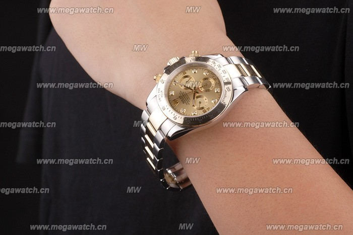 Rolex Daytona Replica Watch