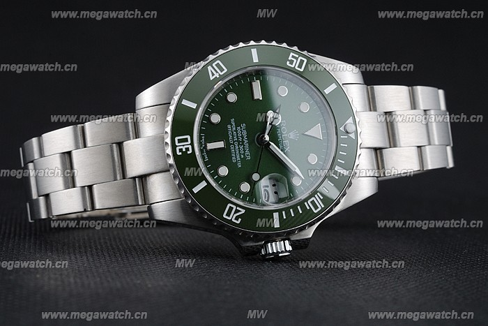 Rolex Submariner replica