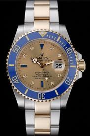 5251 Rolex Submariner Replica